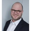 Bernd Thomsen - Ceriano Laghetto