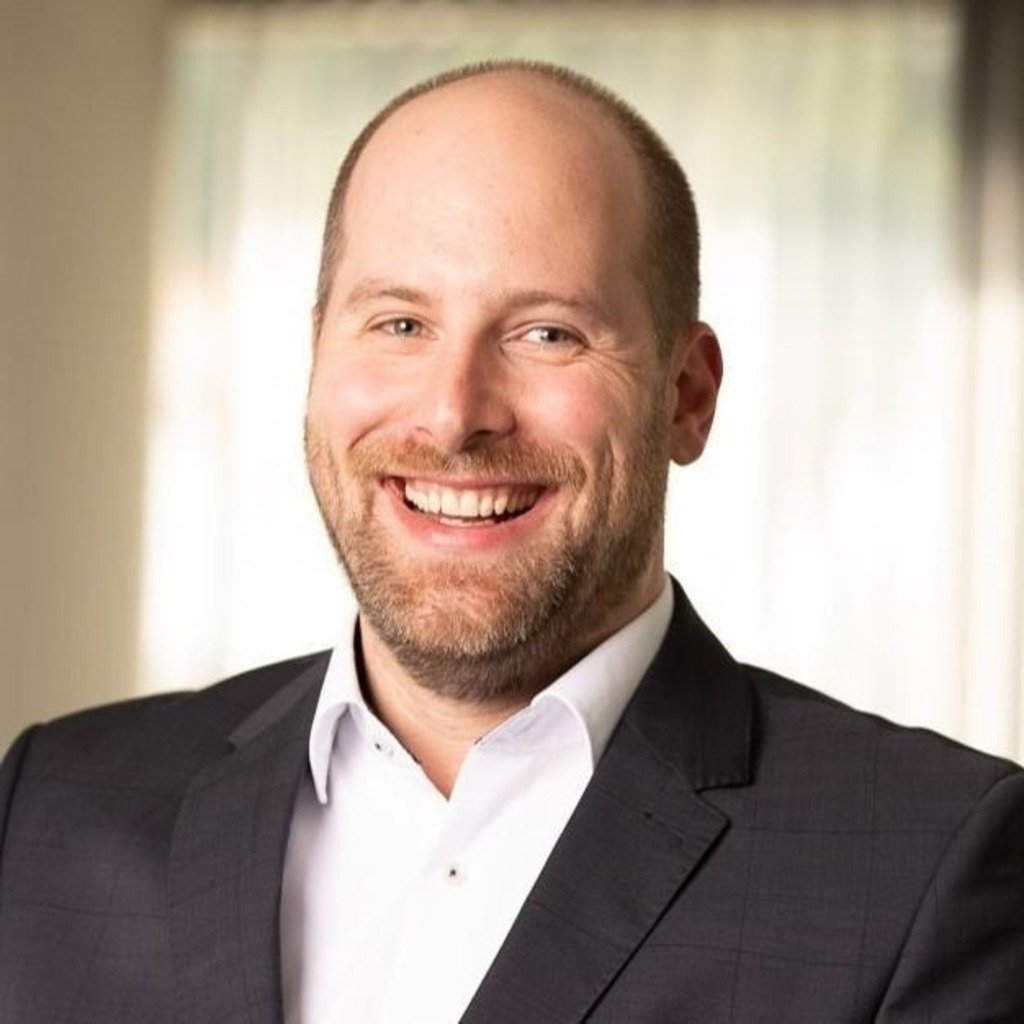 Christian Kautenburger's profile picture