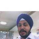 Harpreet Singh - Gurgaon