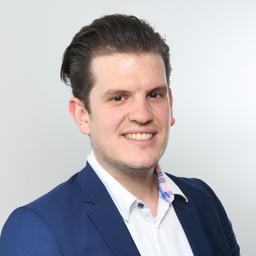 Dominik Lichtner