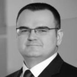 Mikołaj Rutkowski - fraudit - Warsaw