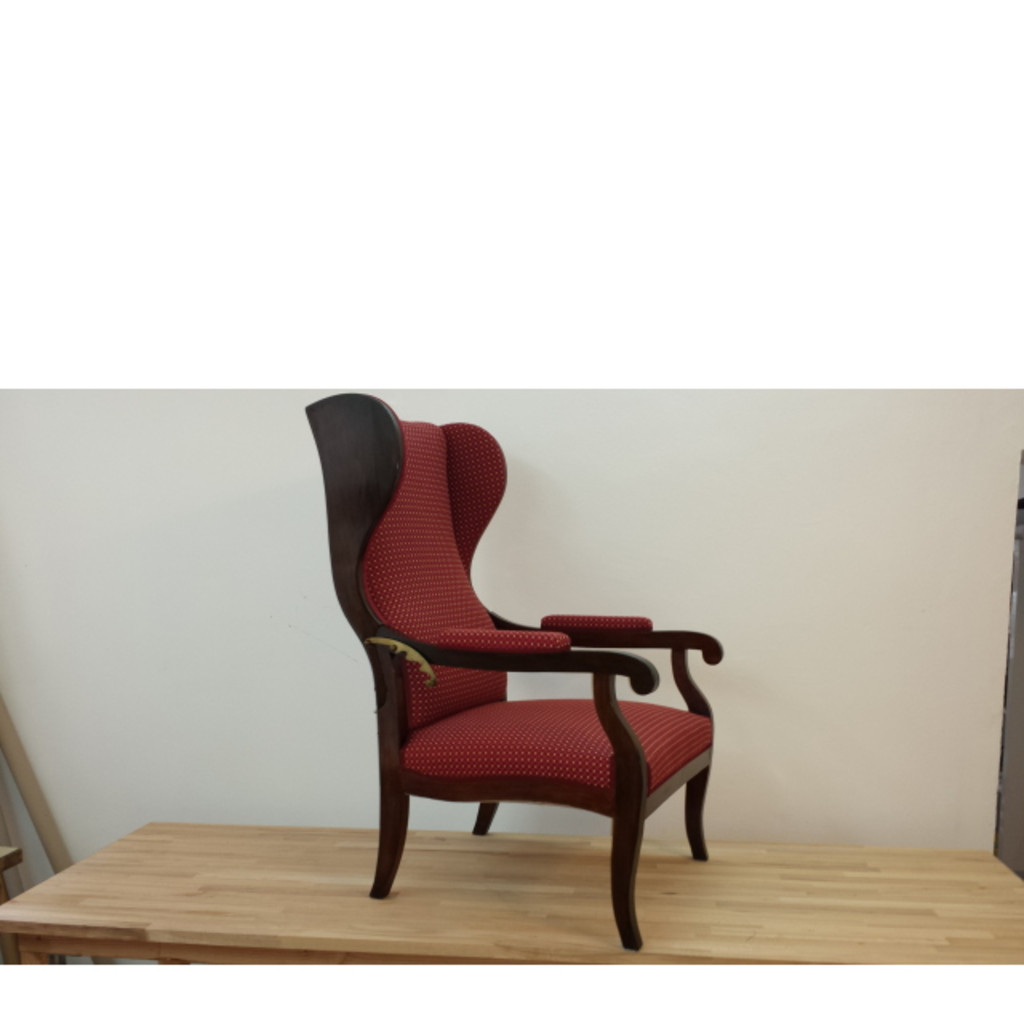 karsten deutschmann polsterei m beldesign pdd. Black Bedroom Furniture Sets. Home Design Ideas