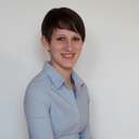 Tanja Steiger - Linz