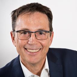 Dietmar Roller - rollerwerk - global development - Goch