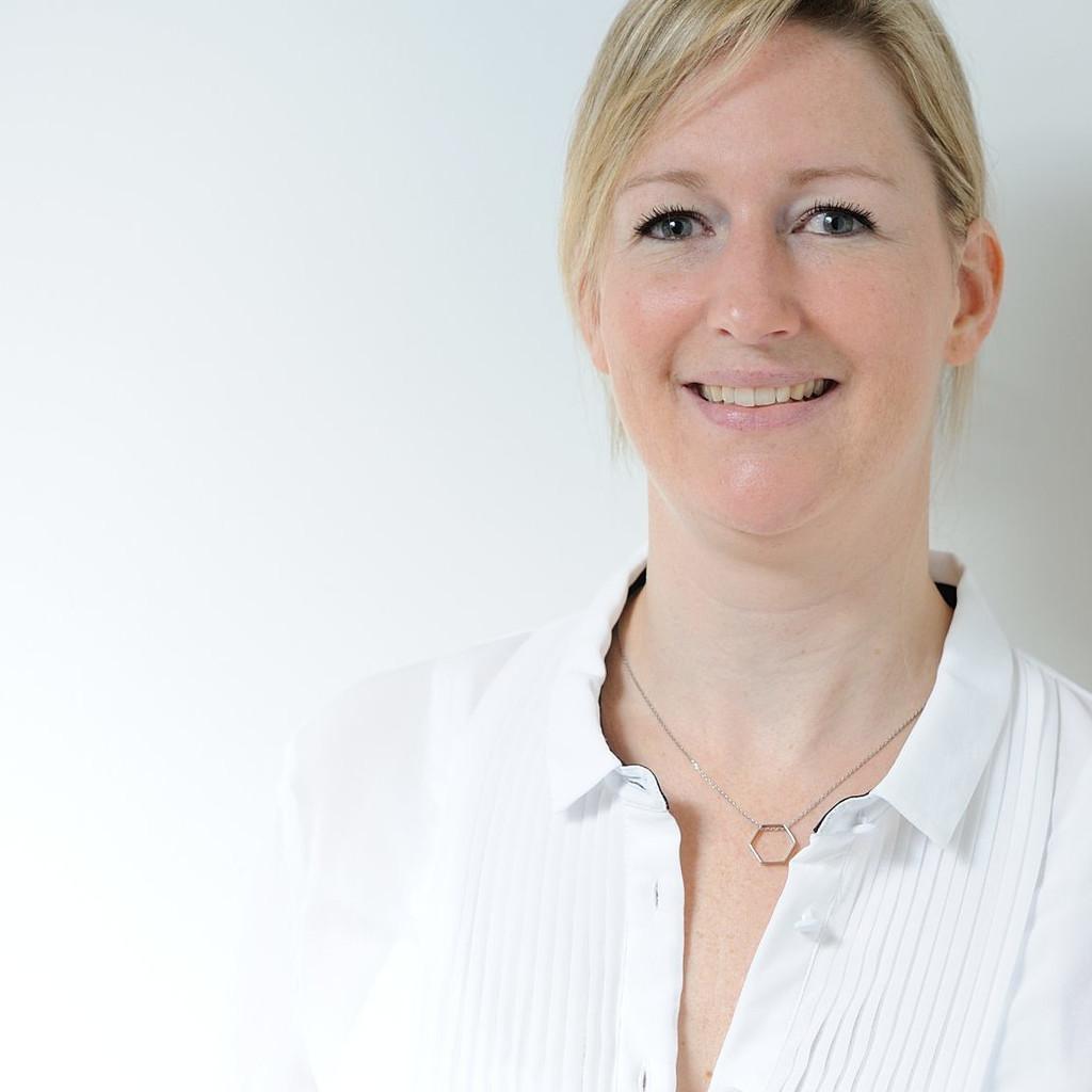 Anna hoppe schumacher innenarchitektin party rent for Innenarchitektin frankfurt