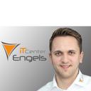 Stephan Engels - Troisdorf