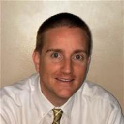 Dr Matthew Lyon - Monarch Nutraceuticals - Ogden