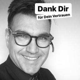 Dipl.-Ing. Jörg Mardaus