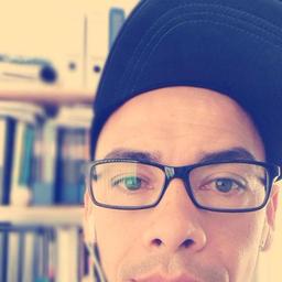 Arturo Goosmann-Seminario's profile picture