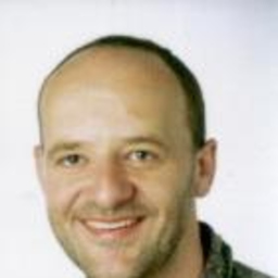 Jens Kieninger - coolOrange s.r.l. - Gersthofen