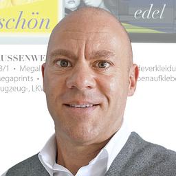 Alexander Löhr - Thamm GmbH - München