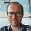 Andreas Kurm - siegburg