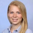 Katharina Herrmann - Bodman-ludwigshafen