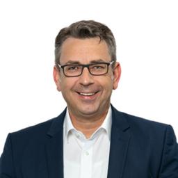 Dirk Schneider - plenum AG Management Consulting - Frankfurt am Main