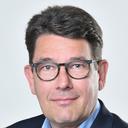 Jens Vogt - Dresden