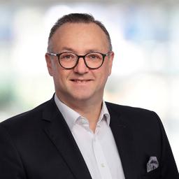 Dr Matthias Maier - FIDELITAS Industrieholding GmbH - Nürtingen