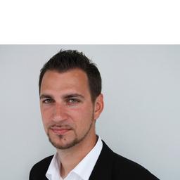 Philipp Gebhart