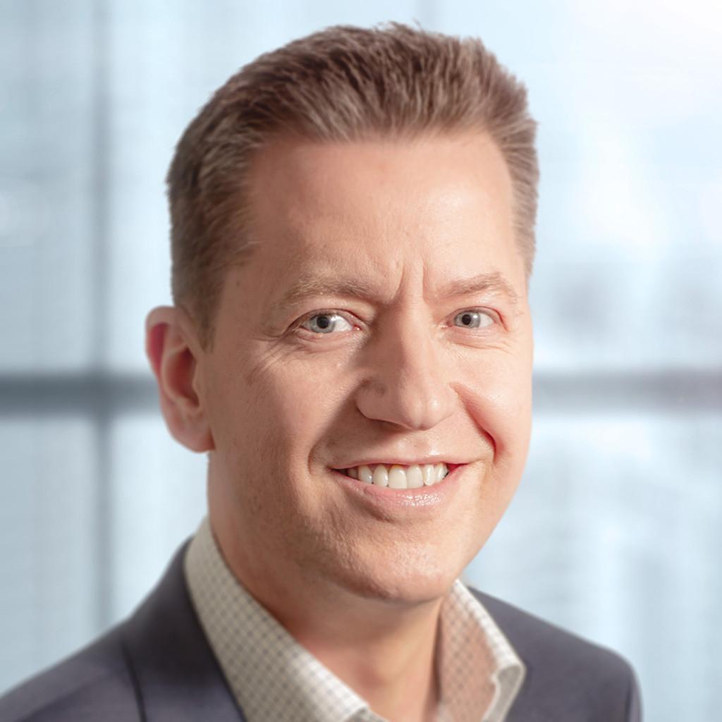 Claus Darnstädt's profile picture