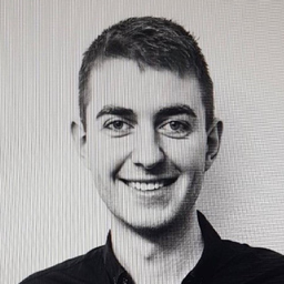 André Affeldt's profile picture