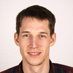 Fabio Bacigalupo