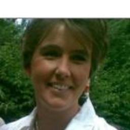 Juliane Zöll's profile picture