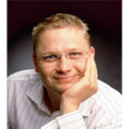 Dr. Sven Hertzog's profile picture