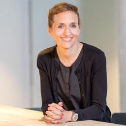 Nadine Heigert - mayato GmbH - Frankfurt am Main