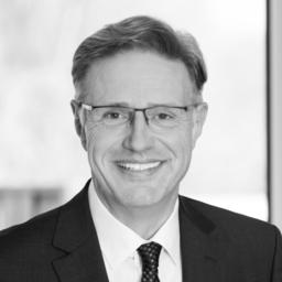 Joachim Aschenbruck's profile picture