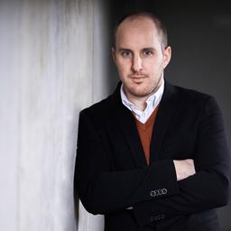 Marcel Kolb - forma Baubetreuungs- und Grundstücksverwaltungs GmbH - Coburg