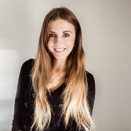Steffi Stegmüller's profile picture