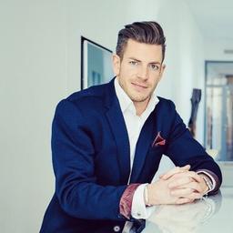 Oliver Fliege's profile picture