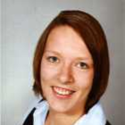 Claudia Kolpe - EY - Ernst & Young - Dresden