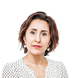 Manija Biebow