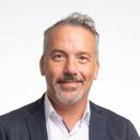 Michael Hager - Hamburg