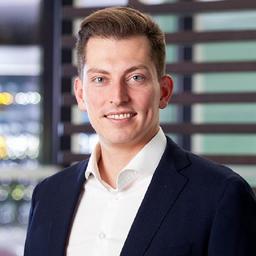 Ingo Mühleck
