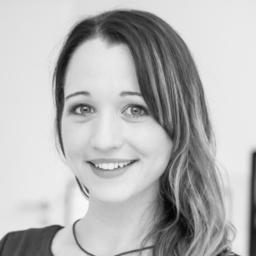 Denise Lütz's profile picture