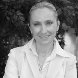 Jarmila Bittnerova