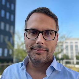 Jens Gartung - Quantum Rechtsanwaltsgesellschaft mbH - Düsseldorf