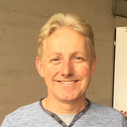 Daniel Hirsiger's profile picture