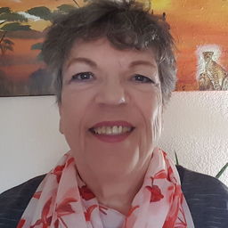 Roswitha Uhde - EDV und Internet für Junggebliebene und Einsteiger - Berlin