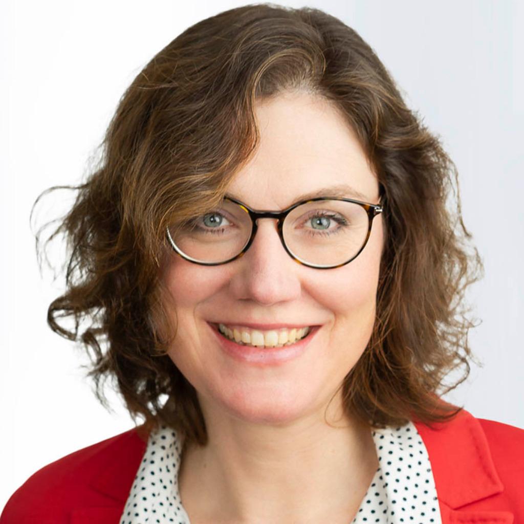 Franziska Genn-Antony's profile picture