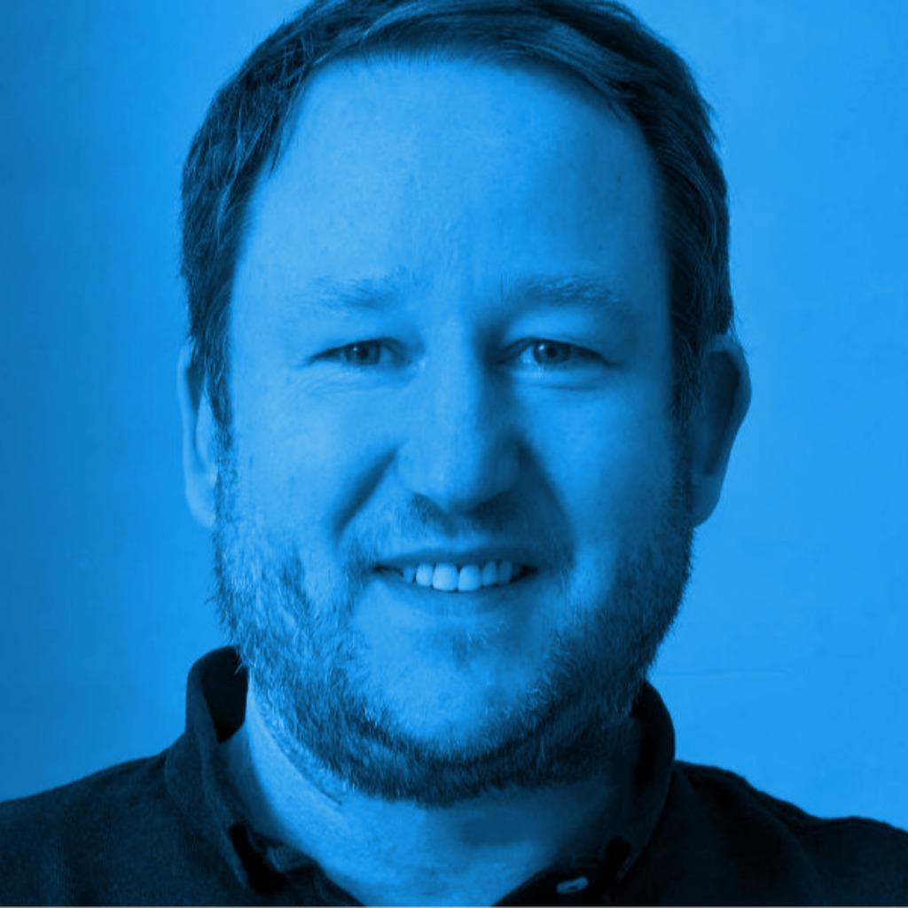 Dipl. Inf. Matthias Scholze's profile picture