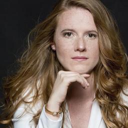 Katharina Fuß