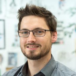 Christopher Kaiser - nexum AG - Köln