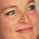 Susanne Nickel-Berger - Löningen