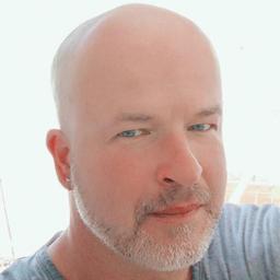 Dipl.-Ing. Volker Gutzeit's profile picture