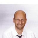 Peter Kuster - Sachseln
