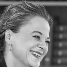 Patricia Lederer - LedererLaw Kanzlei für internationales Steuerrecht Frankfurt am Main - Frankfurt am Main