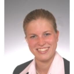 Dr. Karoline Henriette Heyder - Übersetzungsbüro Heyder - Oldenburg