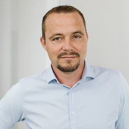 Klaus Oberlehner - ecx.io - an IBM company - Wels